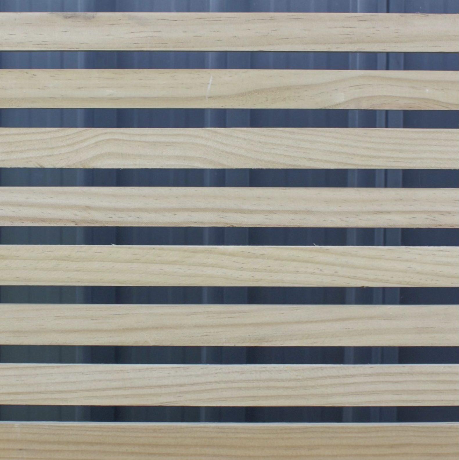 An image of a 20mm Diagonal Oriental design.